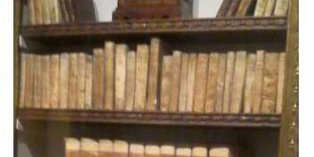 Biblios... la vida en el estante