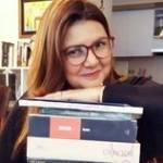 Ana Maria Rivera Andrade