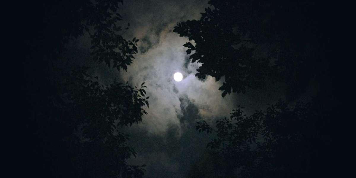 Microrrelato Nocturno: «LUNES»