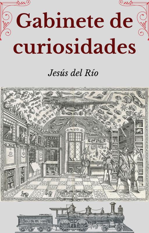 Lektu - Libros de Jesús del Río