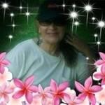 Abigail Rodriguez Cruz