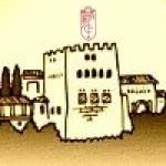 Alhambrilla