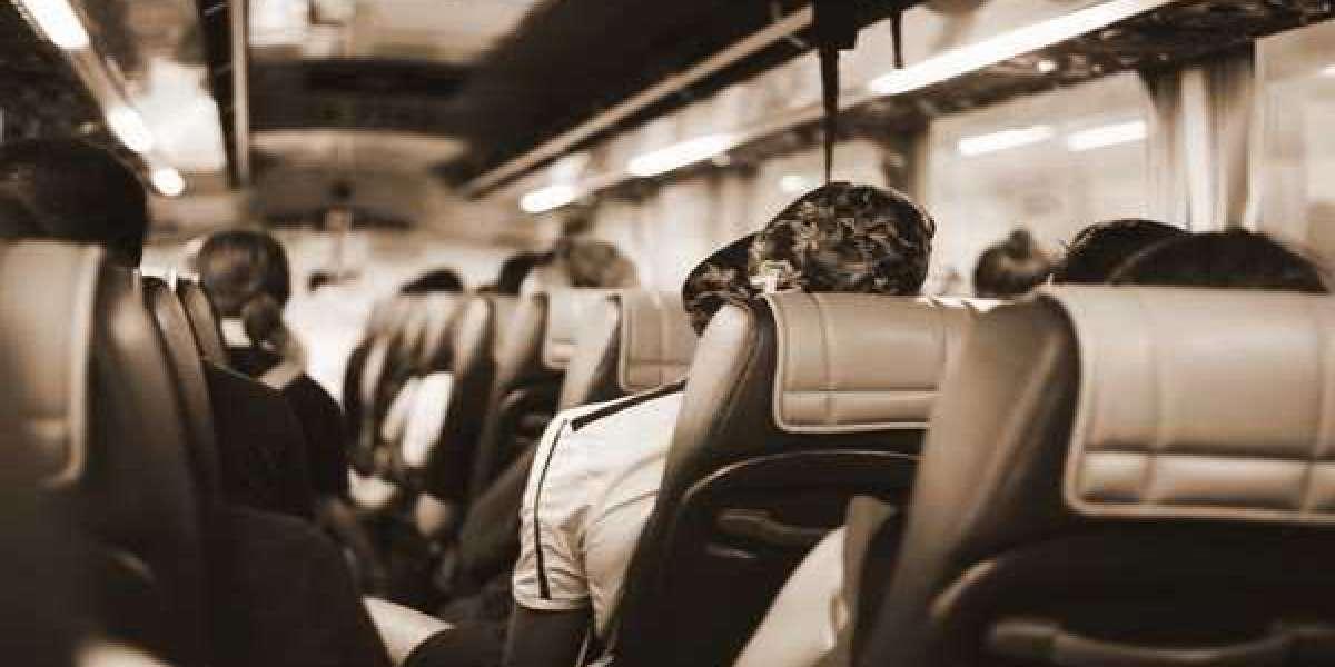 Apuntes sobre un viaje rutinario
