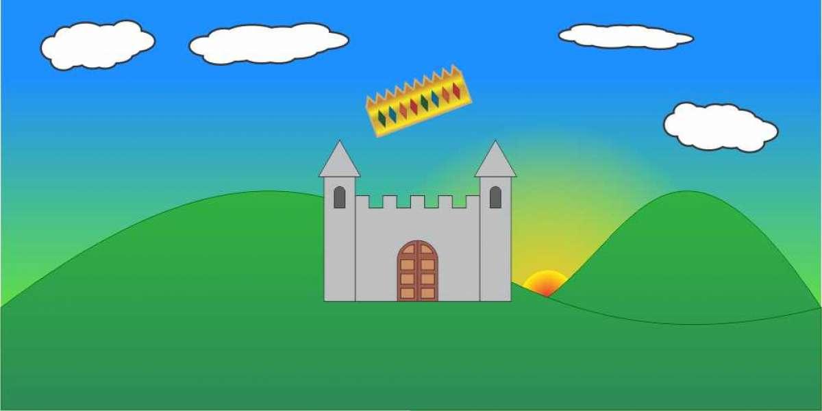 Rey sin reino o Reino sin rey