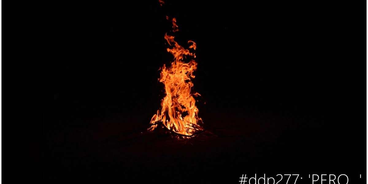 #ddp277: 'PERO...'