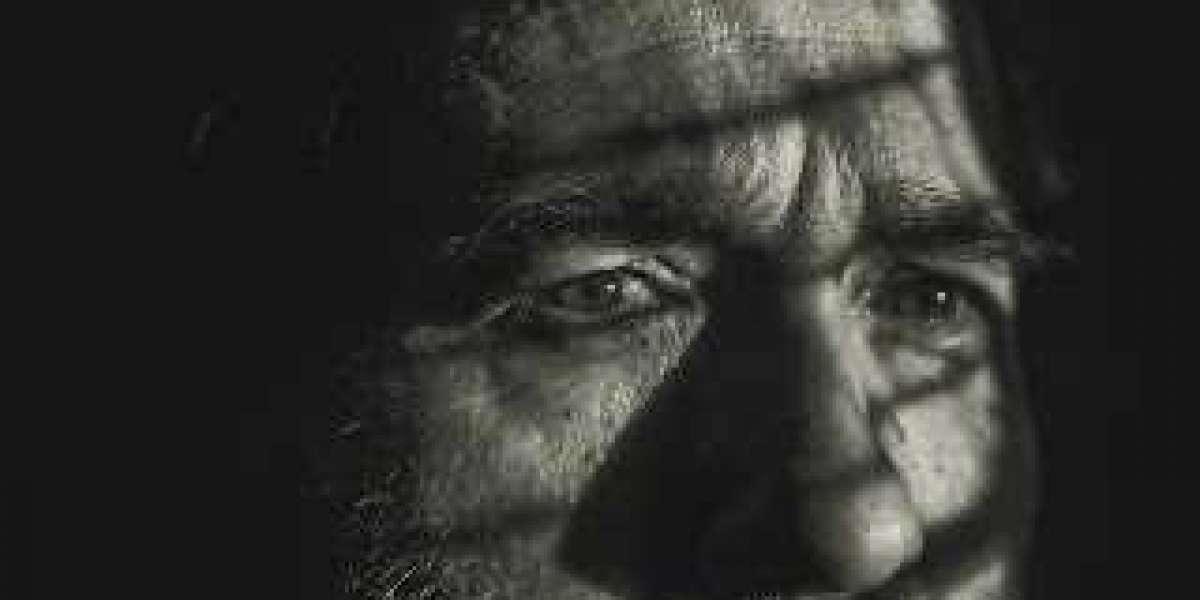 Microrrelato : Lágrimas