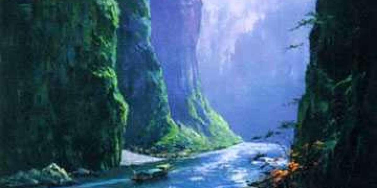Zingcé Chi Uan