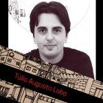 Túlio Augusto Lobo