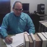 Óscar Quijada Reyes