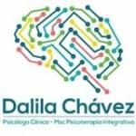Psicologa Clinica Chávez