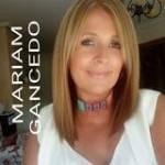 Mariam Gancedo